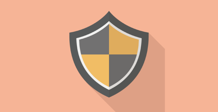 BookLiveの安全性